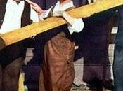 Oliver Hardy, actor cine estadounidense, Gordo Flaco