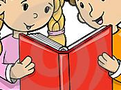 APRENDIZAJE. Recursos Básicos para Aprender. HABILIDADES LINGÜÍSTICAS