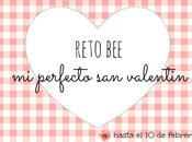 #Look# ♥♥♥San Valentín♥♥♥