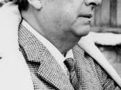 Orden exhumar restos Pablo Neruda