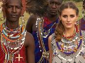 Proyecto Maasai Pikolinos Olivia Palermo ¡concurso!)