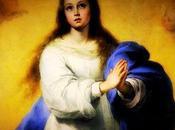 ¿Qué Inmaculada Concepción? [explicación dogma católico]