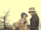 señorita Dashwood', Elizabeth Taylor