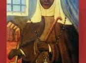 Úrsula cristo (1604-1666), mística negra clarisa lima