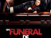 funeral muerte (Neil LaBute, 2.010)