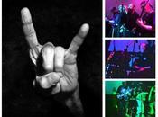 cuernos rock, hard rock heavy metal)