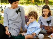 Mamitis, moda para mamá pequeño
