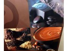 Choco-Story, Museo Chocolate Brujas