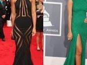 Amor odio Grammy 2013