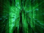 universo ordenador, después todo