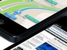 Apple podría lanzar iPhone junto