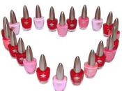 Ideas para regalar Valentín