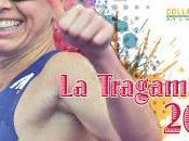 media maratón chula Madrid: Tragamillas Villalba
