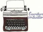 Escritura intuitiva (VI)