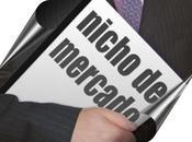 Estrategias para Posicionarse Nicho Mercado
