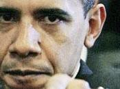 """Obama: """"Que tapen maldito agujero"""" (sobre marea negra"""