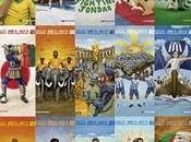 afiches mundialistas espn