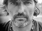 Fallece Dennis Hopper