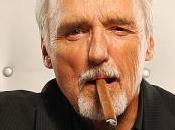 Dennis Hopper actor EEUU falleció