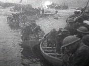 Miércoles, Mayo 1940