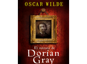 retrato Dorian Gray' -Oscar Wilde