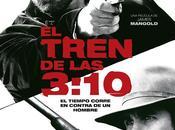 tren 3:10 (James Mangold, 2.007)