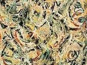Pensamientos Pollock...