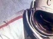 increíble historia misiones rusas Luna parte