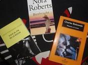 Regalos libros infiltrados