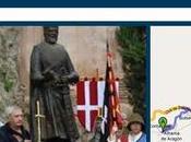 Este semana: Viaje Edad Media. Alfonsadas. Visitas Imprescindibles Balneario Termas Pallarés Desde blog
