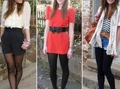 Style Icons: Niki Adams