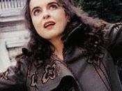 Cosmética enemigo, Amélie Nothomb