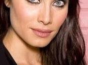 Tutorial look ahumado Pilar Rubio
