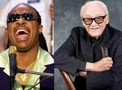 Videos Memorables: Toots Thielemans Stevie Wonder interpetan Bluesette.