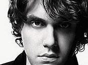 John Mayer cancela actuación Rock
