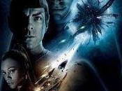 Star Trek: pizca buena ciencia