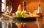 mejores restaurantes japoneses Valencia