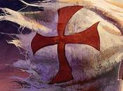 Cuarta Cruzada: nuevo desastre para Iglesia