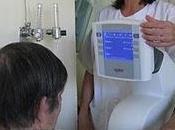 personas enfermedad pulmonar obstructiva crónica participan Programa Rehabilitación Respiratoria Hospital Carlos Haya