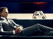 Daniel Craig adaptación Millenium prepara David Fincher