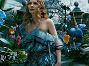 DdUAaC; Alice Wonderland (2010)
