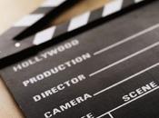 Jessica Newton inagura nuevo cine