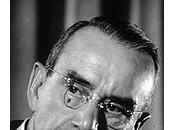 Cuentos completos. Thomas Mann.