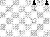 mate Anderssen (ajedrez mates famosos)