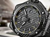 presenta colección relojes 2013