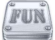 iFunbox, aplicación para instalar apps crackeadas.