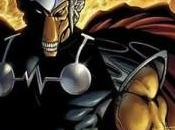 disparan nuevo rumores presencia Bill Rayos Beta Thor: Mundo Oscuro