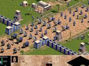 Empires (PC)