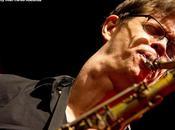 FOTO: DONNY McCASLIN GROUP: Fotos concierto Casino Granollers (Barcelona)-23è Festival Jazz