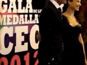 Gala circulo escritores cinematograficos .photocall 2013